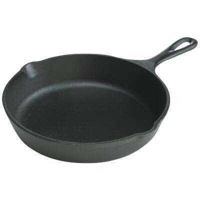 Lodge 6.5 In. Cast Iron Skillet